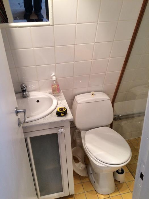 Reparation av badrum 2016 (6)